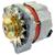 Lichtmaschinen, Generator-Rep.-sätze, Regler,