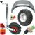 Anhänger,- u. Fahrzeugbau-Ersatzteile