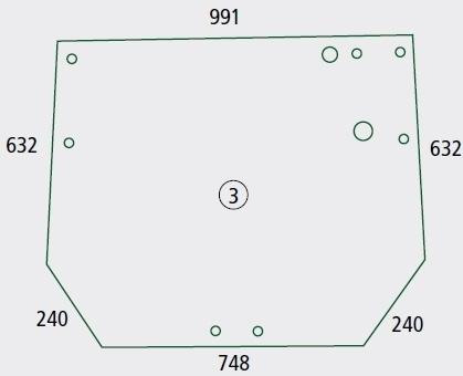 311 312 Vario Betriebsanleitung Grade Produkte Nach QualitäT 310 Fendt Schlepper 309
