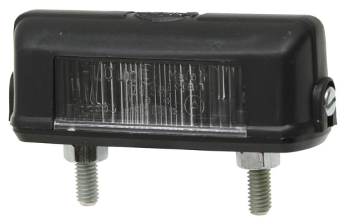 Case IH D 179 Calix Motorvorwärmer kpl M 18 x 1,5 844S f 1455 D 206