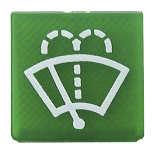 HELLA Symbol Einsatz 9XT 713 630-121, 9XT 713630121, 9XT713630121