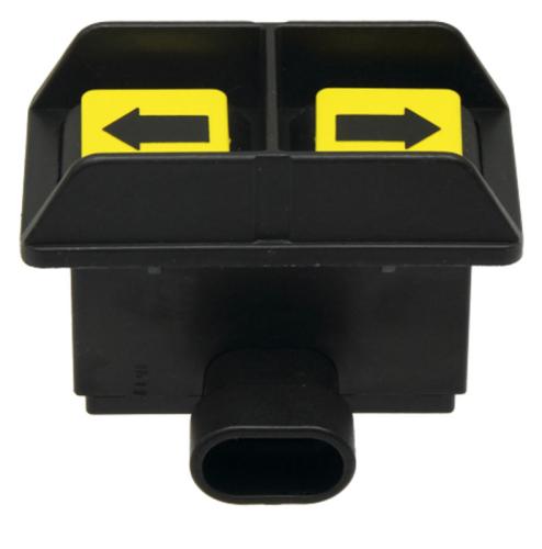 MX 80C 90C 100//C 170 120 150 Case IH Schalter 135