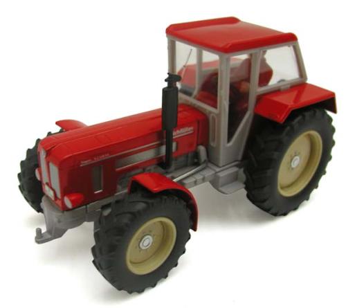 siku schl ter super 1250vl traktorteile. Black Bedroom Furniture Sets. Home Design Ideas