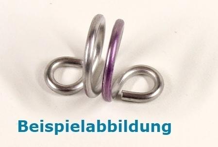 Glühdraht, 2-Zylinder Motor Porsche Diesel - traktorteile-shop.de