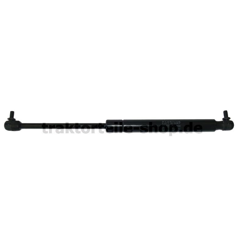 M 100 115 135 160 Gasdruckfeder Tür für Fiat//New Holland L 60 65 75 85 95