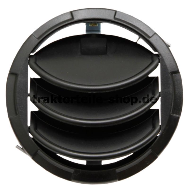 Außendurchmesser 35 mm 45-66 Fiat Radial-Gelenklager 55-66 50-66 60-66