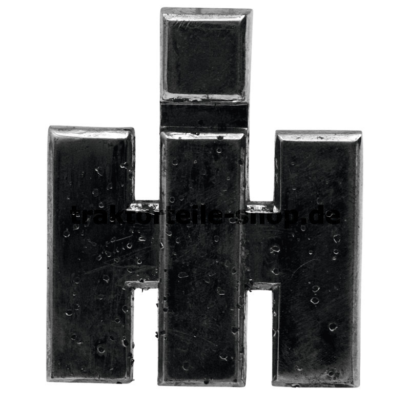Alu U-Profil 13x16x13x1,5 ELOXIERT 2,80€//m Aluprofil Aluminium 2 Meter