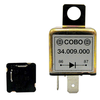 Cobo Diode