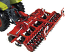 Universal Hobbies Horsch Joker 4CT