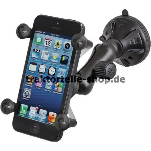 Halterungen für Handys und Tablets - traktorteile-shop de
