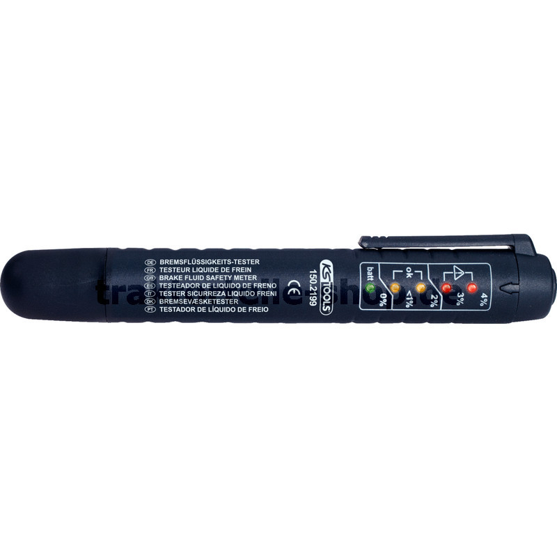 Öldruckschalter adecuado para MF Massey Ferguson 230 254 595 3090 4255 6120-8220