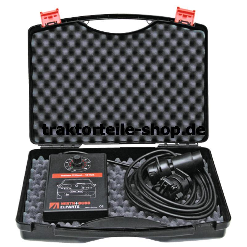 20-200 Stk Schal Neuware Sonderposten Resposten Flohmarkt Neu Ware SP01