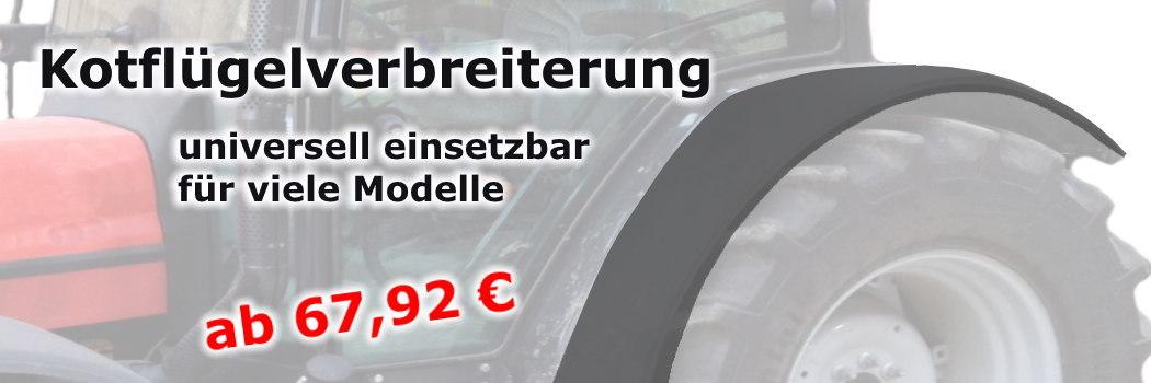 Traktor Ersatzteile und Schlepperteile - traktorteile-shop.de