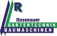 Logo08_200px