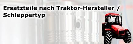 MWM Reparaturanleitung für Traktor Motor KDW 215