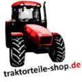 (c) Traktorteile-shop.de